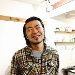 owner's blog