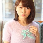 【必見!!】☆エルトレスタイル☆ランキング♪梅ヶ丘・東松原・豪徳寺