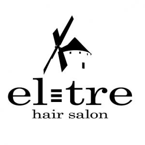 el-tre_logo_m (2)