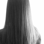 ノンシリコンシャンプーは本当に髪に良いの??