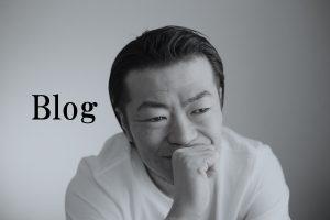 private blog 小林昌矢